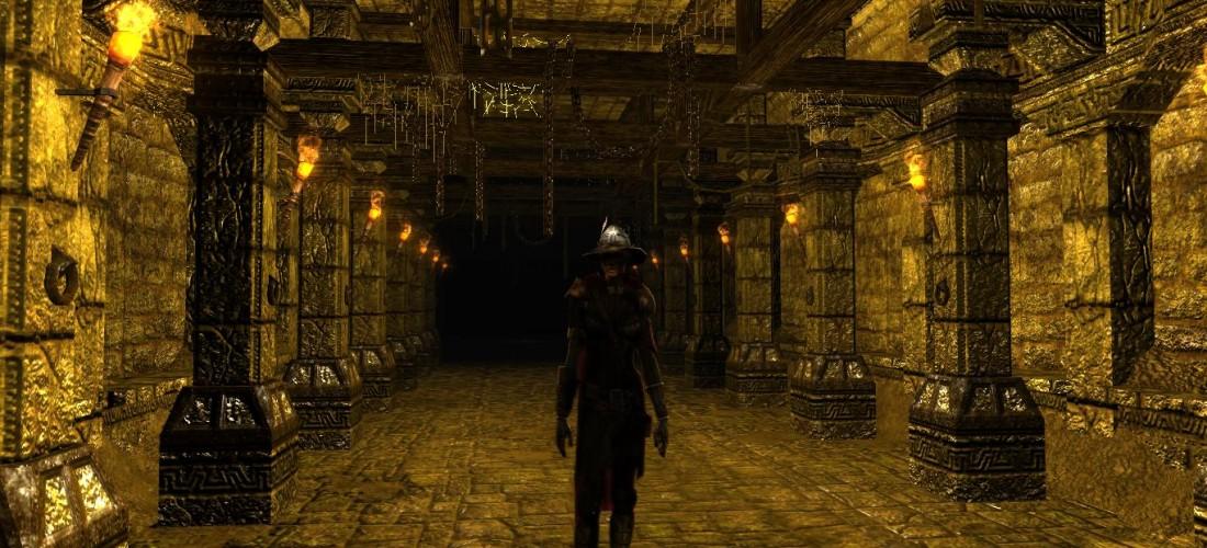 dyso2_cidrak_hallway